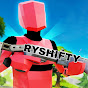 Ry Shifty (ry-shifty)