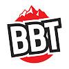 BBT official