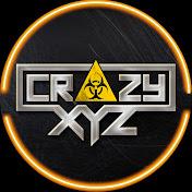Crazy XYZ net worth