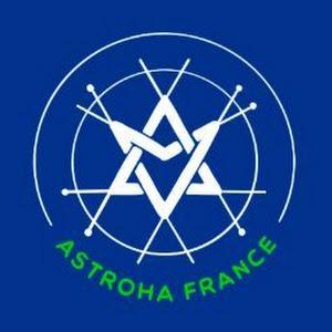 ASTRO France