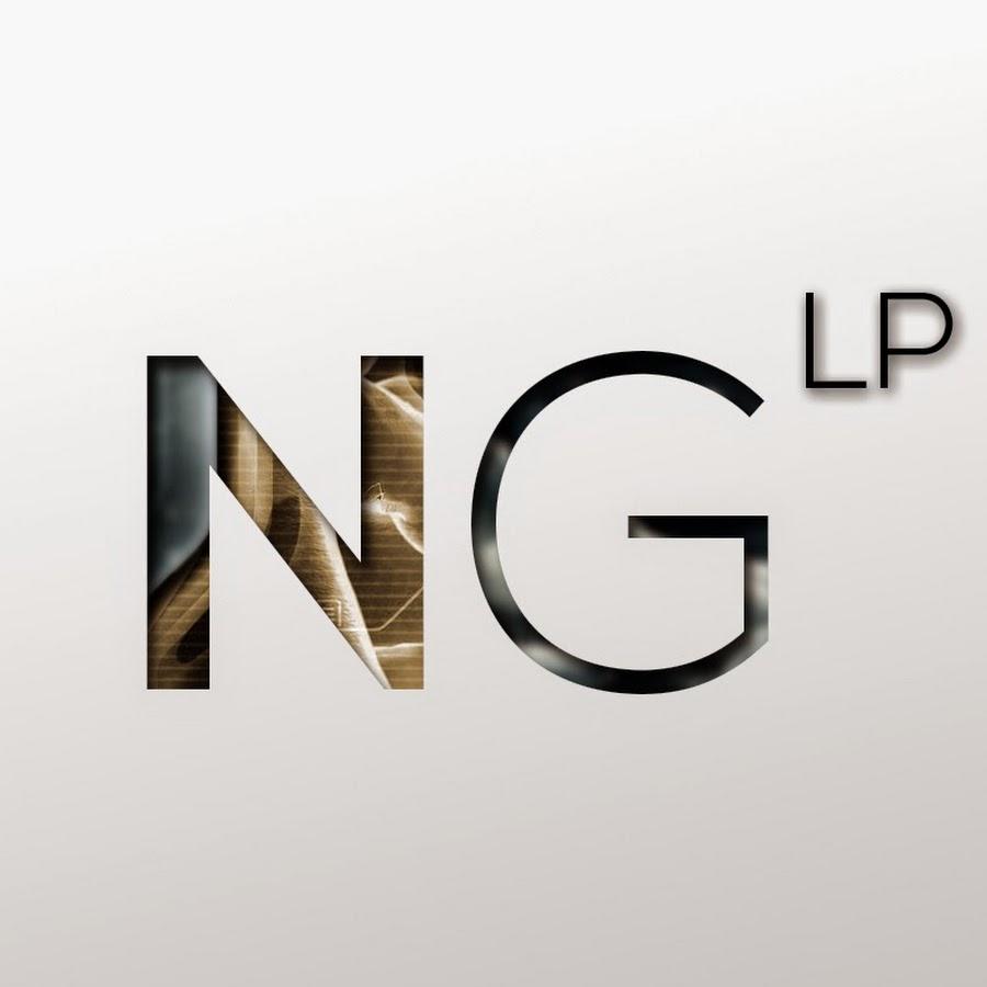 Nexxoss Gaming LP