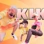 KIKIfamily