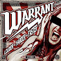 Warrant - Topic - Youtube