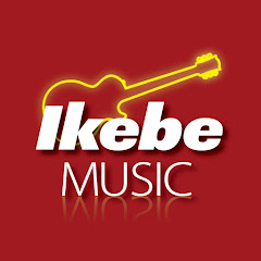 IKEBE channel
