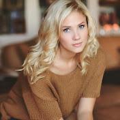Calandra Keeley