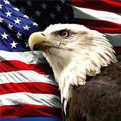 Excellent House
