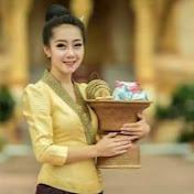 Lao Music _Nuni net worth