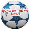 Bui Dinh Nam Tv