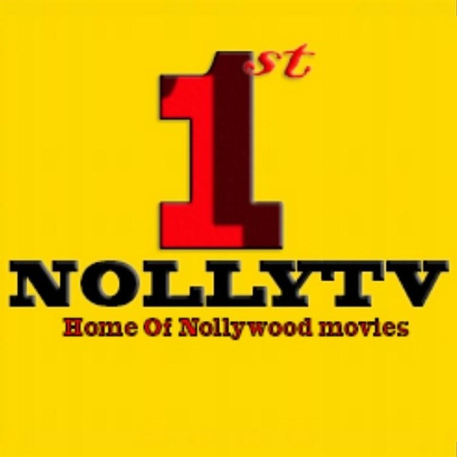 FirstNollyTV