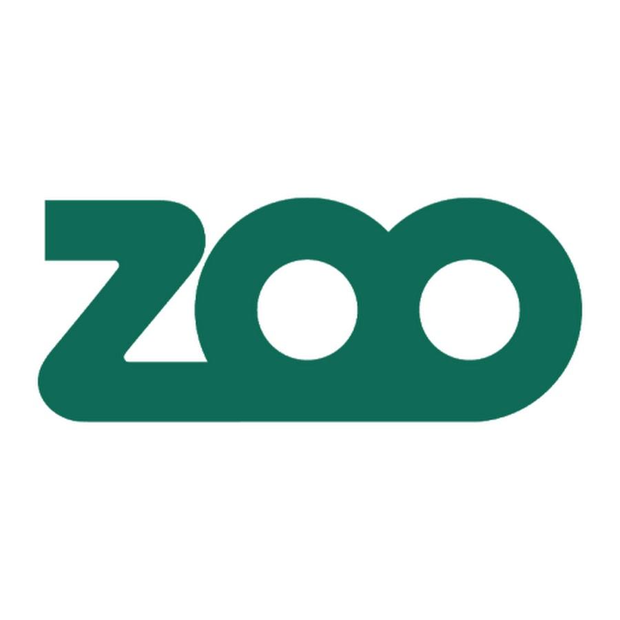 Copenhagen Zoo