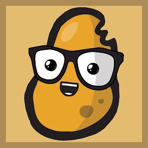 PotatoMcWhiskey
