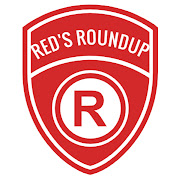 Red's Roundup