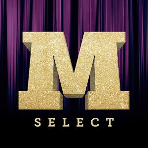 Movies Select