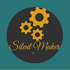 Silent Maker