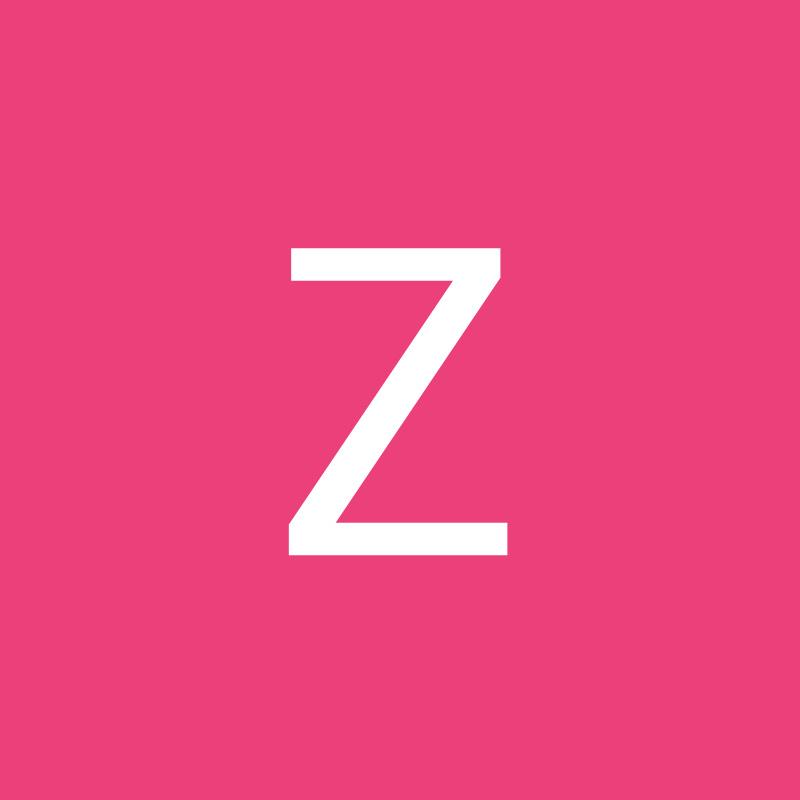 Zoom Zombie (zoom-zombie)