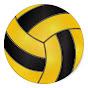 Volleyball-Lewis - @N0UsernamesRLeft - Youtube