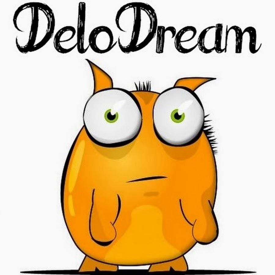 DeloDream