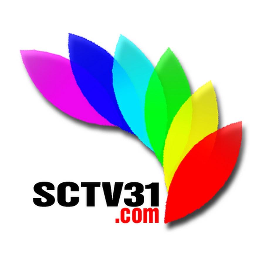 sctv31ent2