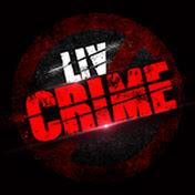 LIV Crime net worth