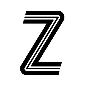 ZENDANZ