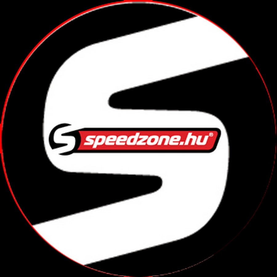 speedzone.hu