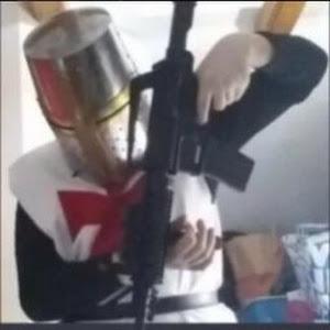 the damn hat