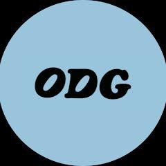 odg</p>