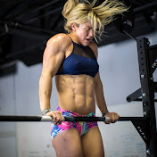 Brooke Ence Income