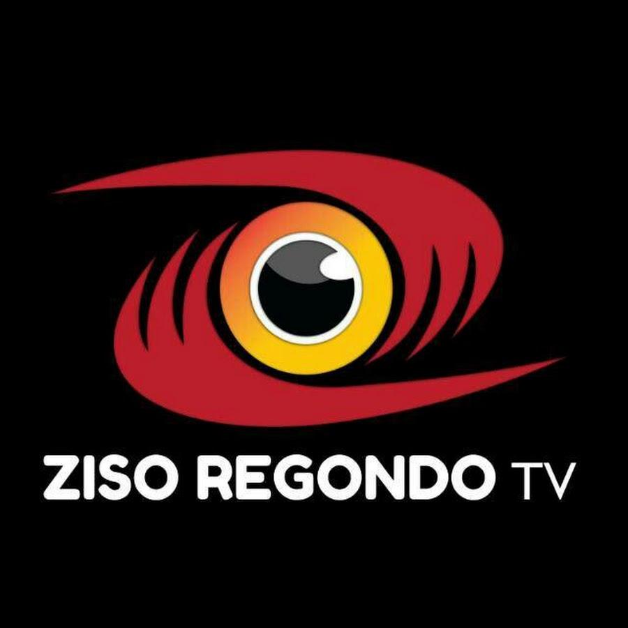 Ziso Regondo Tv