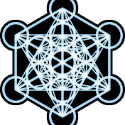 Metatron net worth