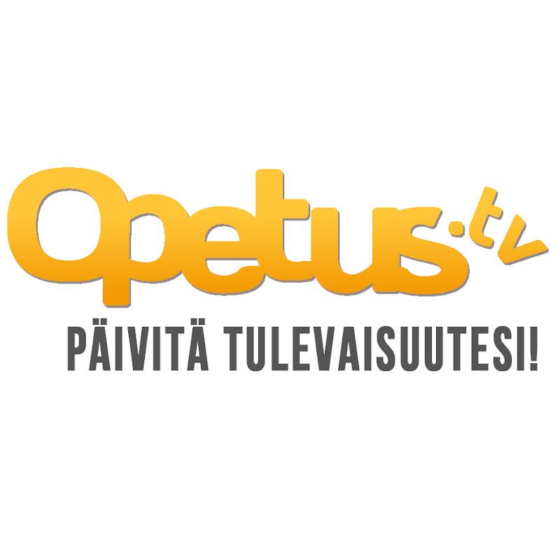 Opetus.tv