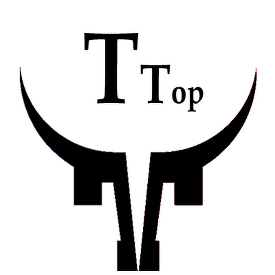 Toro Tops
