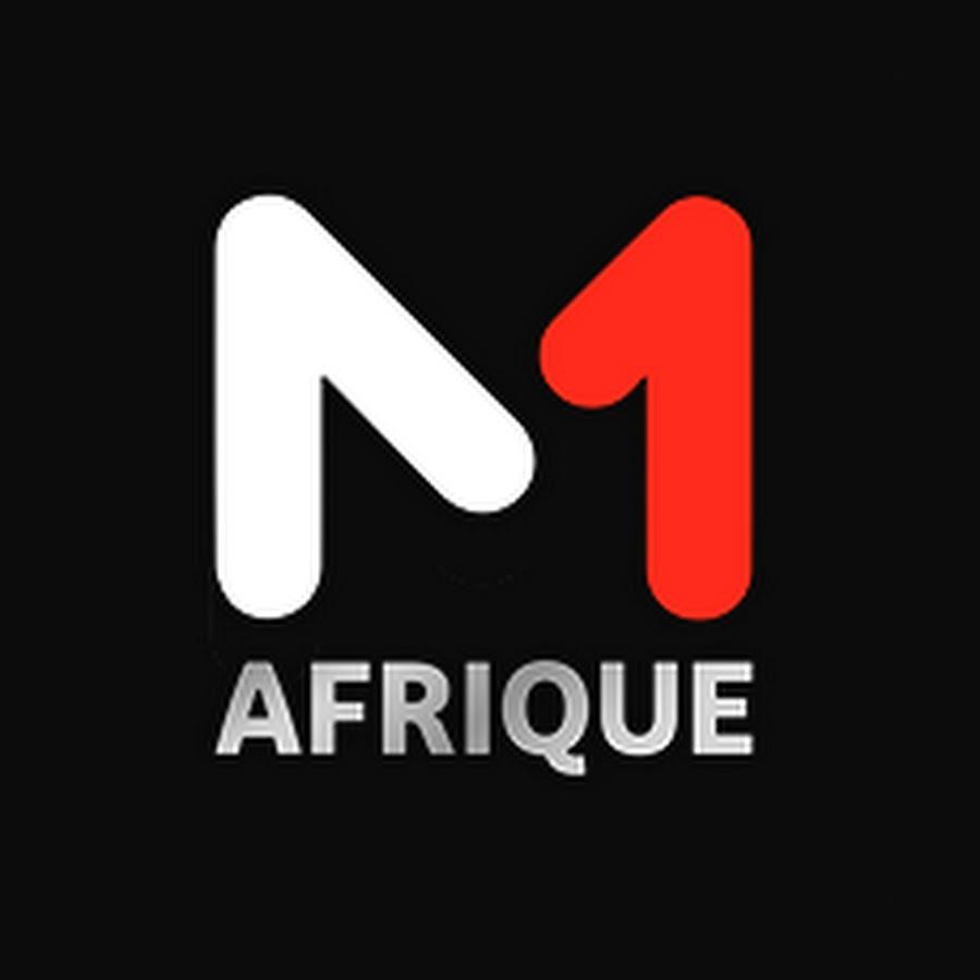 Medi1TV Afrique - YouTube