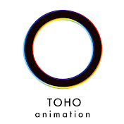 TOHO animation チャンネル net worth