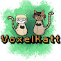 Voxelkatt - Youtube