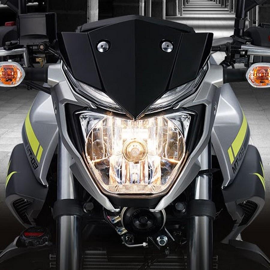 PABLO MOTORCYCLES