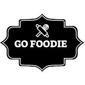 Go Foodie net worth