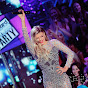 Fergie Obsession - Youtube