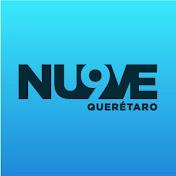 Televisa Queretaro net worth