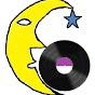 Mr Moon - Youtube
