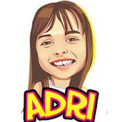 Adri net worth