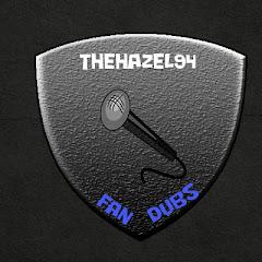 TheHazel94 Fandubs