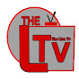 The Live Tv