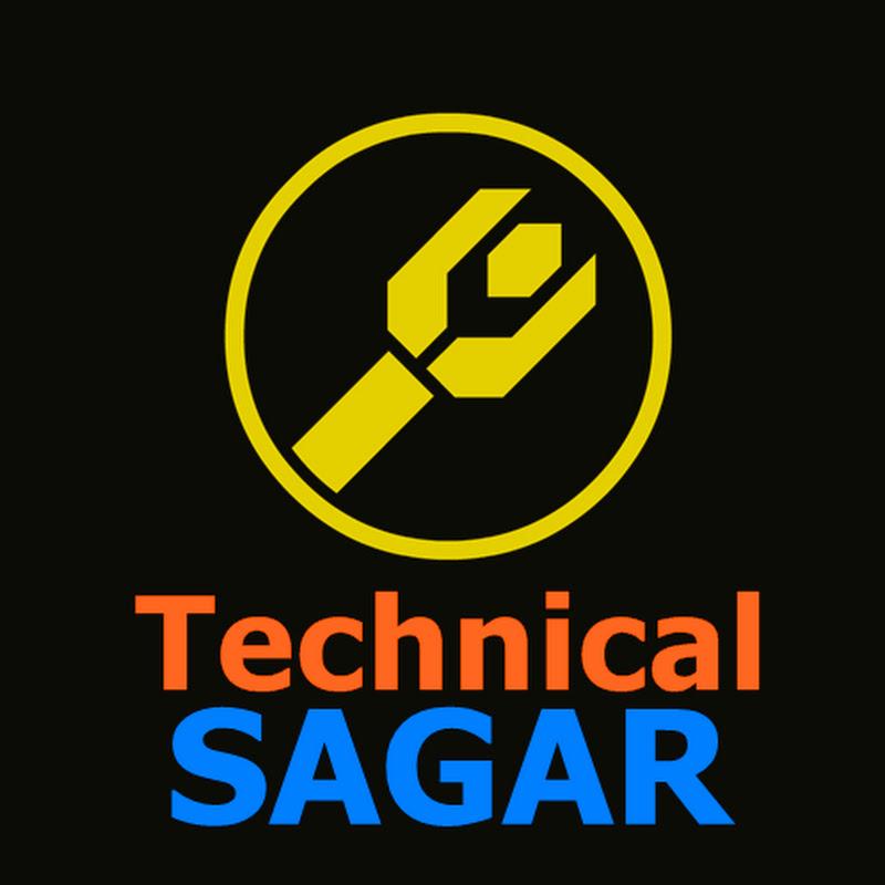 Technical Sagar