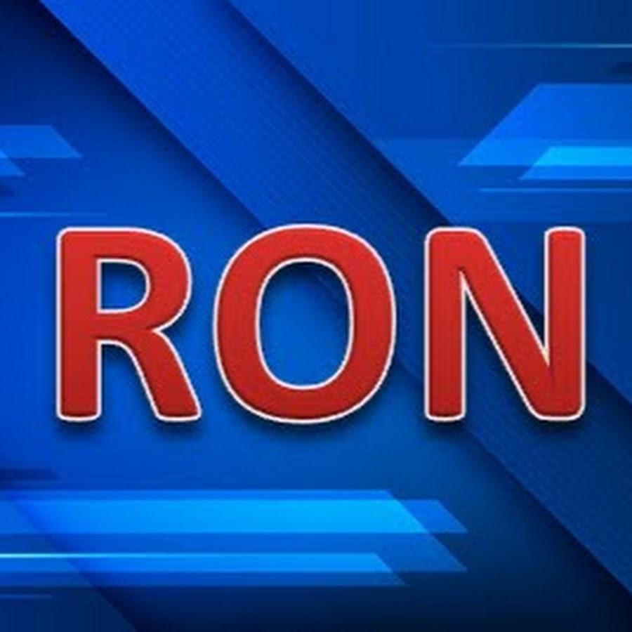רון נשר - ערוץ תמיכה