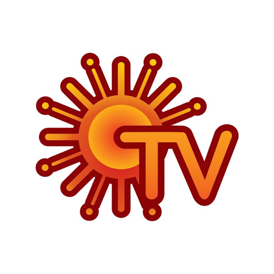 SunTV Tamil