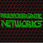 AllYourGameNetworks - @allyourgamenetworks - Youtube