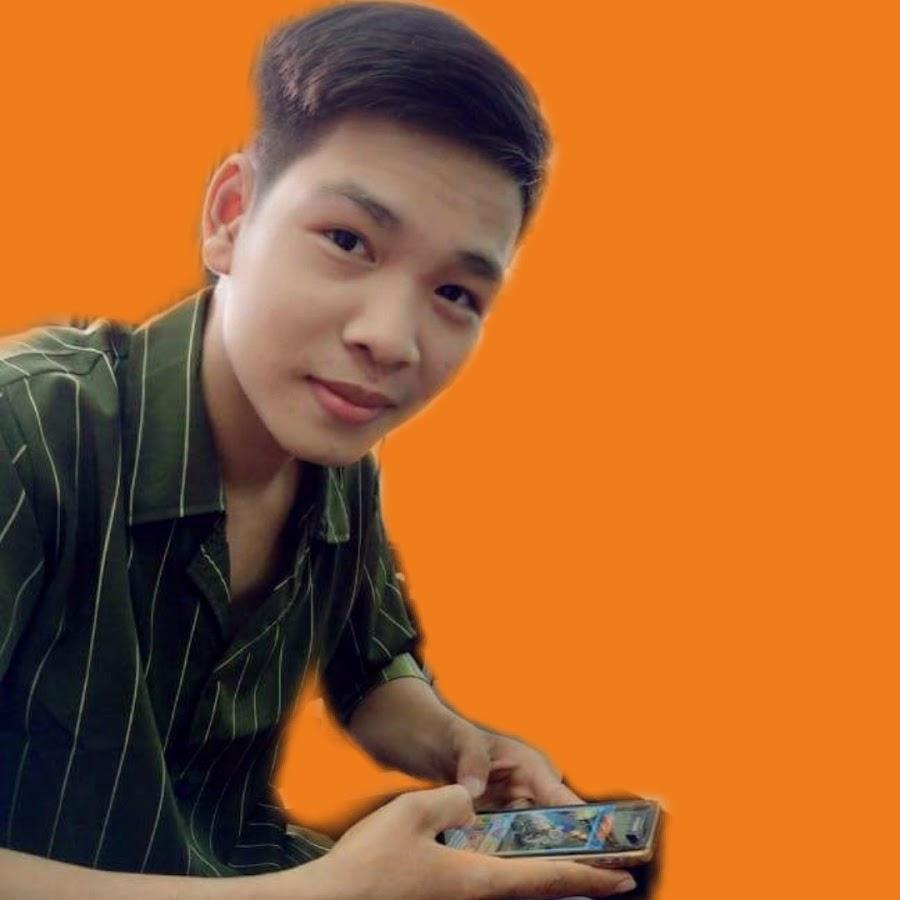 Vlogs Tuấn Huỳnh