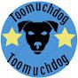 Toomuchdog (toomuchdog)