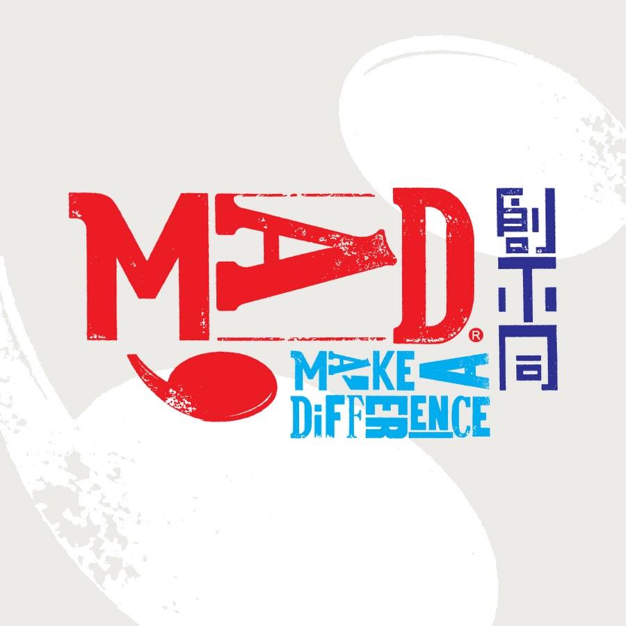 MaDAsiaChannel